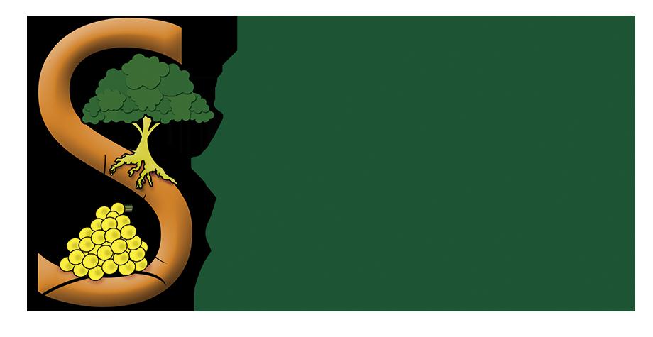 Logo Sirtom de la région de Chagny