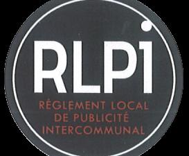 Délibération sur l'élaboration du RLPi